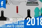 preço porcelanato liquido