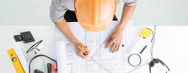 curso de orçamento de obras