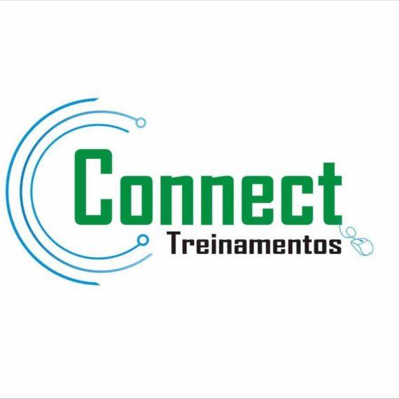 connect treinamentos