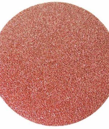 disco de lixa 220 grãos