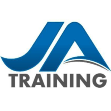 curso JA Training